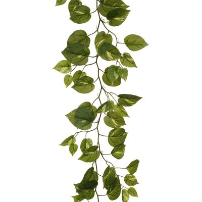 Artificial-Garland-Pothos