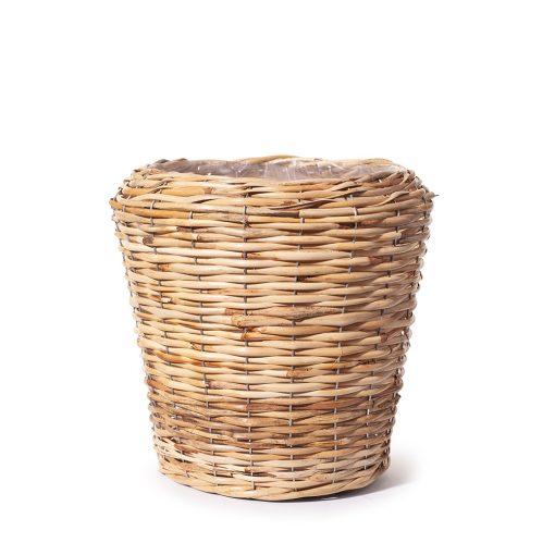 Rattan-Plant-Pot