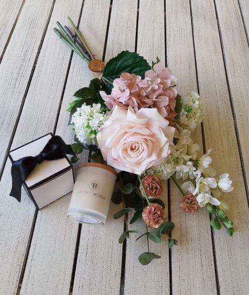 Rose-Bouquet-Bundle