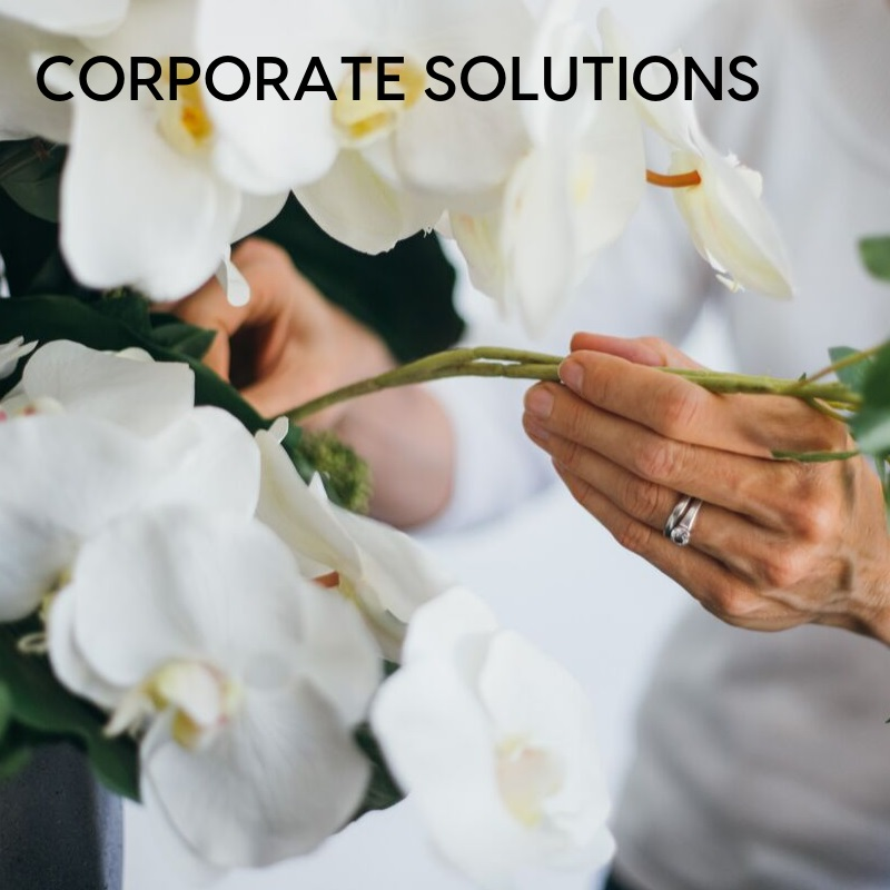 Corporate-Solutions-Artificial-Flowers