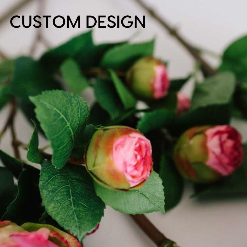 Custom-Design-Secret-Blooms