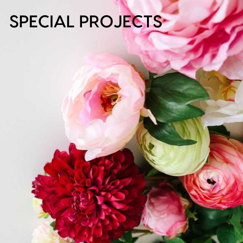Events-Special-Projects-Secret-Blooms