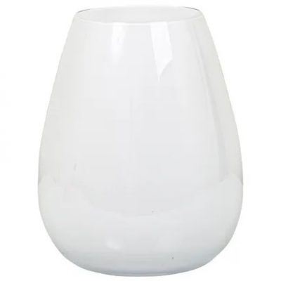 Secret-Blooms-Polo-Teardrop-Vase