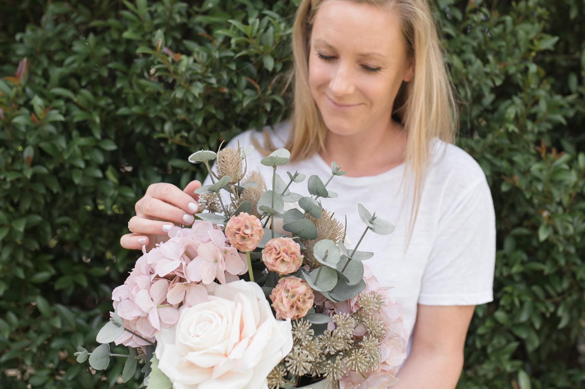 Secret-Blooms-Artificial-Flowers-Australia