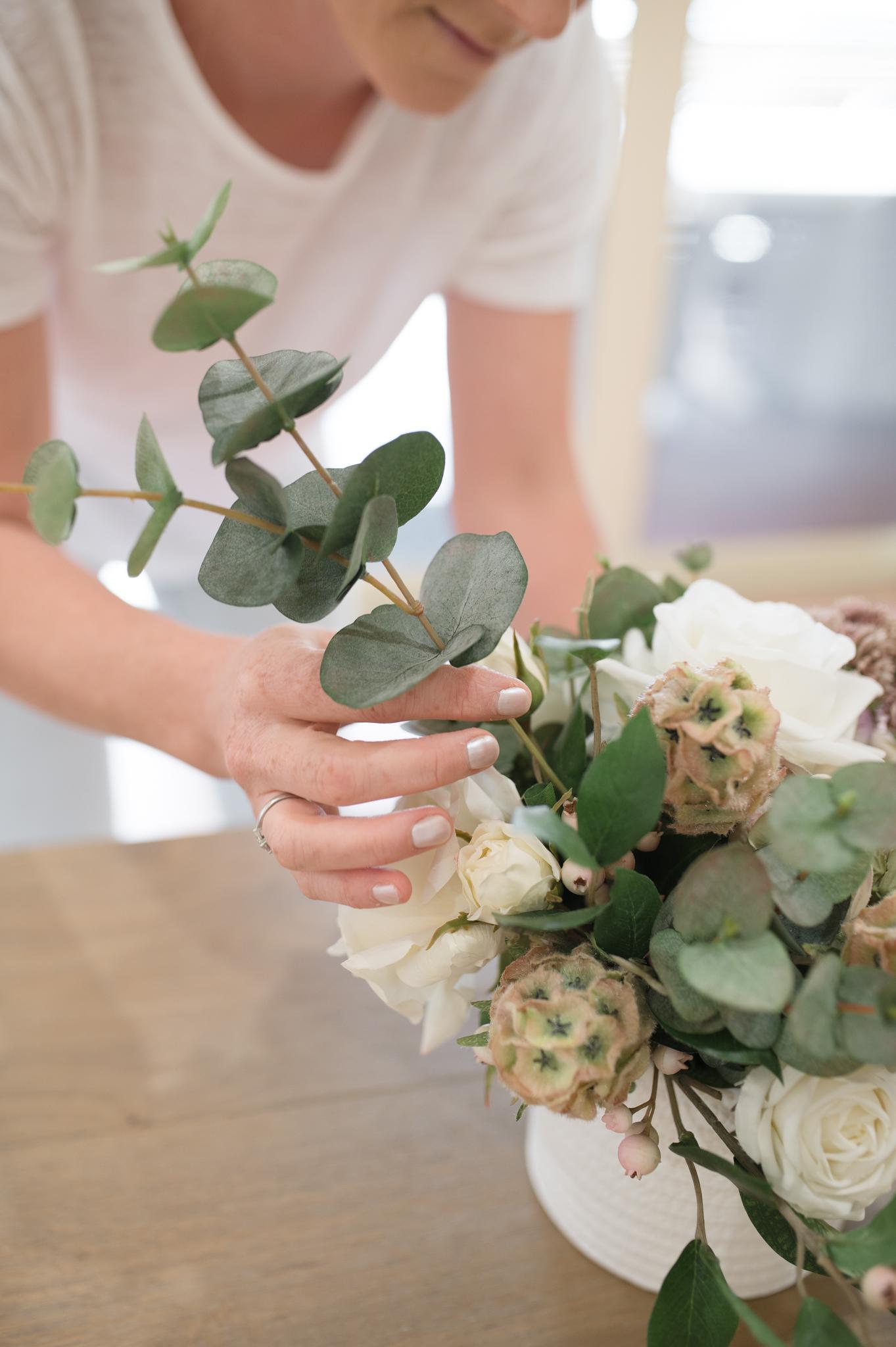 Artificial-Flowers-Custom-Made