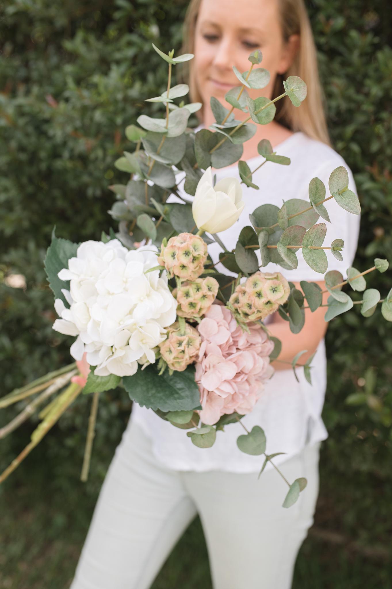 Premium-Artificial-Flowers