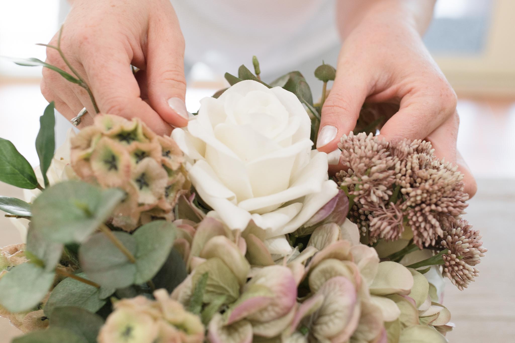 Luxury-Artificial-Flower-Arrangements