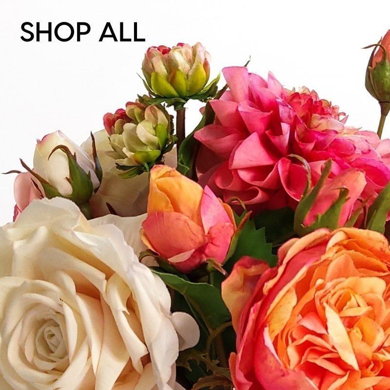Artificial-Flower-Shop-Australia