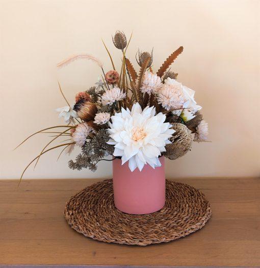 dahlia-large-dried-look-arrangement