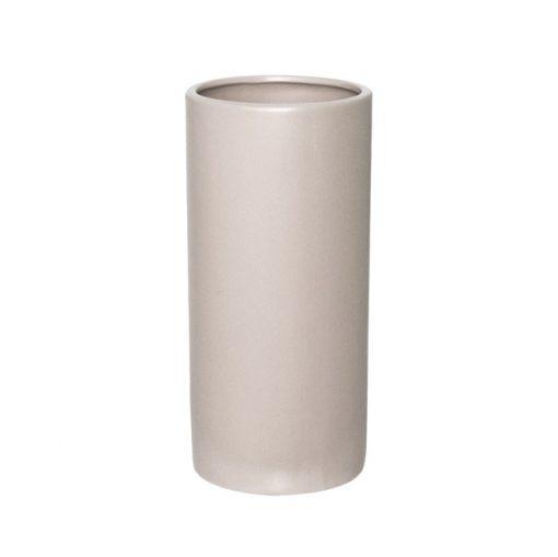 ceramic-cylinder-vase-light-grey