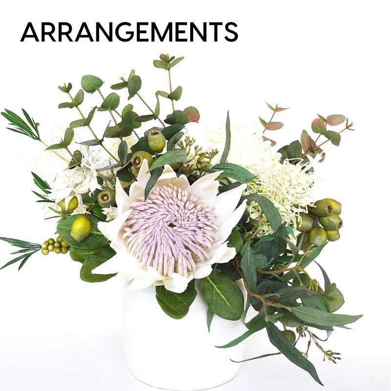 Artificial-Flower-Arrangements-Australia