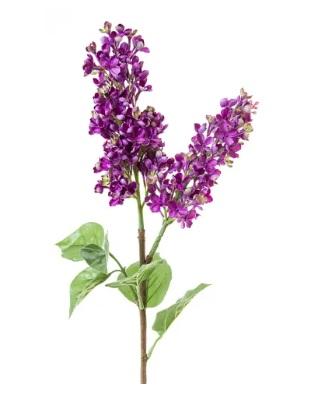 Artificial-Lilac-Stem