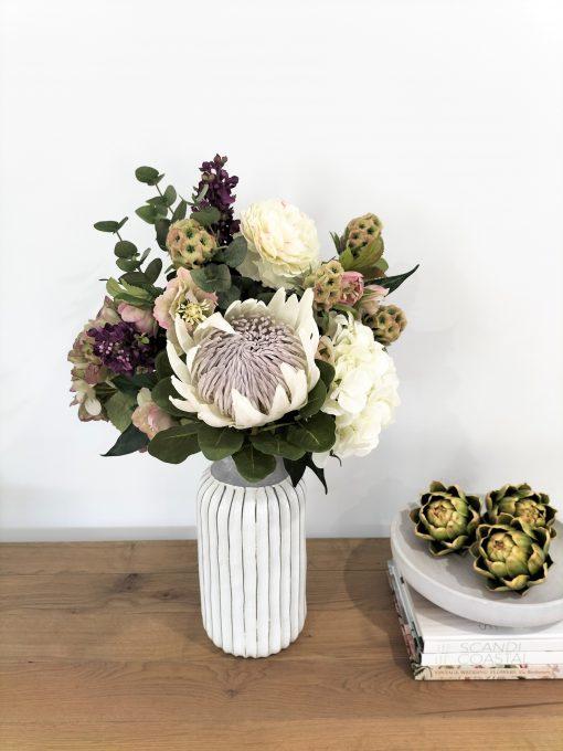 King-Protea-Bouquet