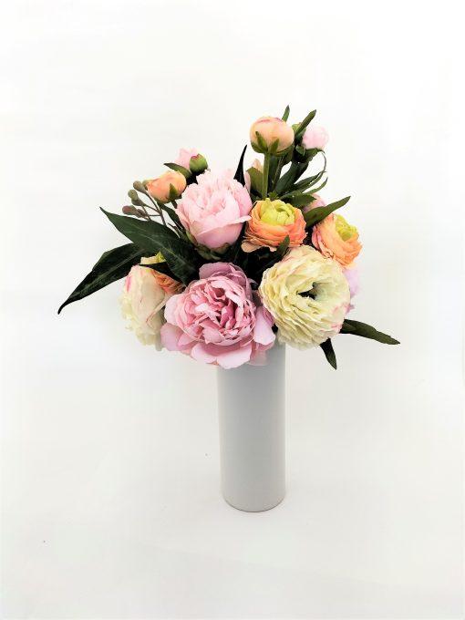 ranunculus-peony-pastel-arrangement