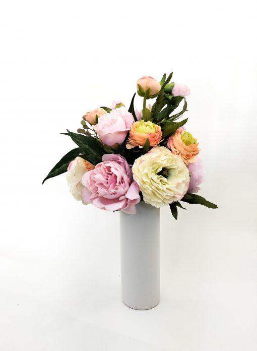 real-touch-ranunculus-vase-arrangement