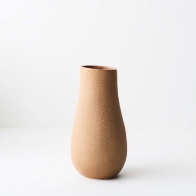 ceramic-vase-almond