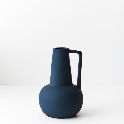 decorative-vase-blue