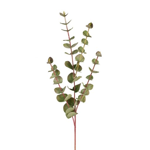 real-touch-faux-eucalyptus