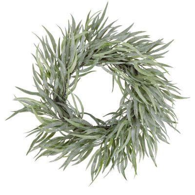 christmas-eucalyptus-glitter-wreath